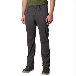 PrAna Outdoors Hiking Brion Pants